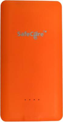 SafeCare-SCLIPO3.0-3000-mAh-Power-Bank
