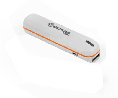 Bilitong-Y059-2600mAh-Power-Bank
