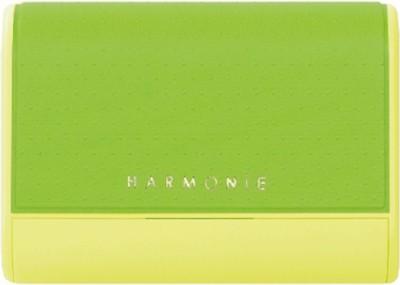 M.Craftsman-Harmonie-5200-mAh-Power-Bank