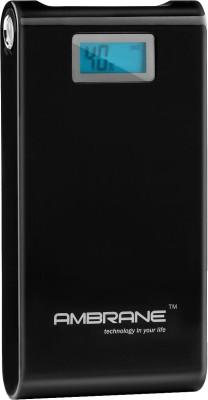 Ambrane-P-1500-15600-mAh-Power-Bank