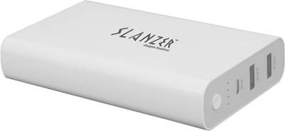 Slanzer L115 10000mAh Power Bank Image