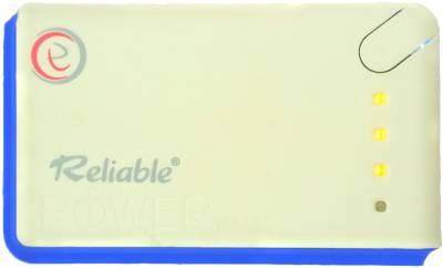Reliable-EK-RB-13000mAh-Power-Bank