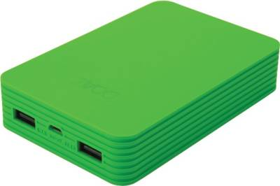 Boat-BPR88-8800mAh-Power-Bank