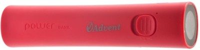 Advent-E110i-2600mAh-Power-Bank