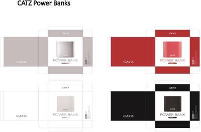 Catz-PBCZ4-10400-mAh-Power-Bank