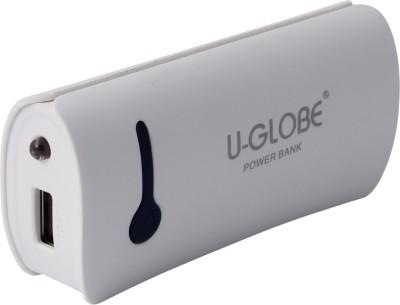 U-GLOBE-UG520A-5200mAh-Power-Bank
