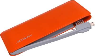 Joway-JP-51-6000mAh-Power-Bank