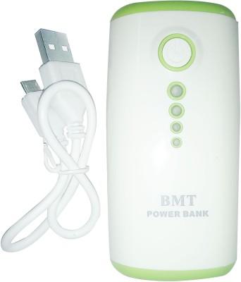 Easo-India-BMT-PB-204-5600mAh-Power-Bank
