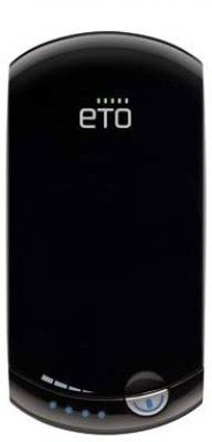 ETO-3800mAh-Power-Bank