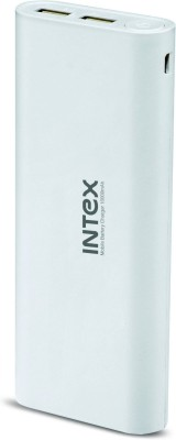 Intex-IT-PB10KW-10000mAh-Power-Bank
