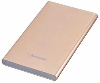 Nextech-PB450-4400mAh-Power-Bank