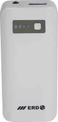 ERD-PB-203S-5200mAh-Power-Bank