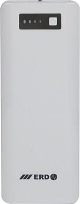 ERD-PB-209C-15600mAh-Power-Bank