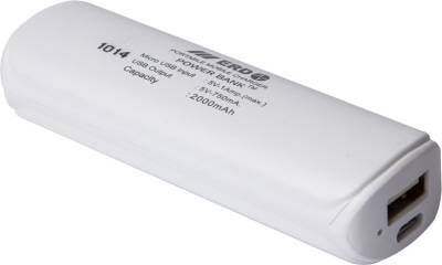 ERD-PB-231-2000mAh-Power-Bank