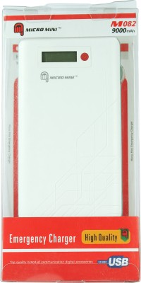 MicroMini-M82-9000mAh-Power-Bank