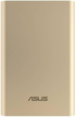 Asus-Zen-Power-10050-mAh-Power-Bank