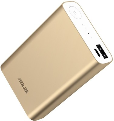 Asus-Zen-Power-10050-mAh-Power-Bank