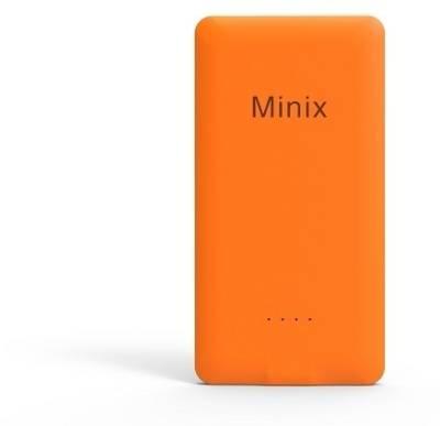 Minix S2 3000mAh Power Bank Image