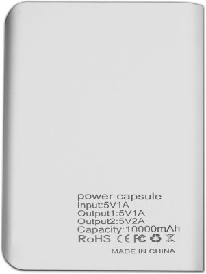 Zakk-Power-Capsule-10000-mAh-Power-Bank