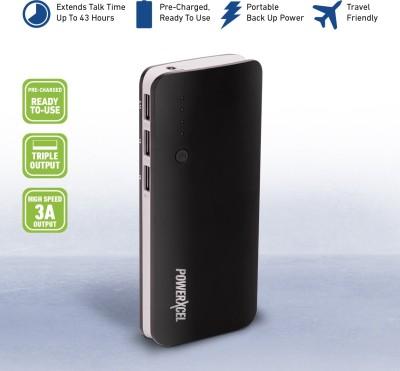 PowerXcel-13000mAh-Power-Bank