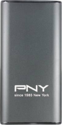 PNY-T601-6000mAh-Power-Bank