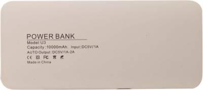 FliFit-U3-10000-mAh-Power-Bank