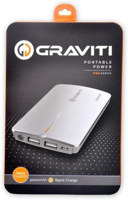 Graviti-PP251-5000mAh-Power-Bank