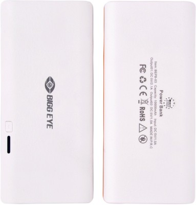Bigg-Eye-PB-03-10000mAh-Power-Bank