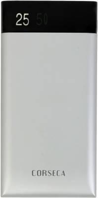 Corseca 4210 Power Vogue 10000mAh Power Bank Image