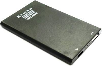 Exilient-2200mAh-PowerBank