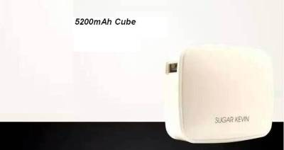 Bullion-EP52A-5200mAh-Power-Bank