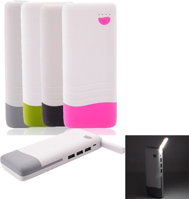 Reliable-Desk-Lamp-13000mAh-Power-Bank