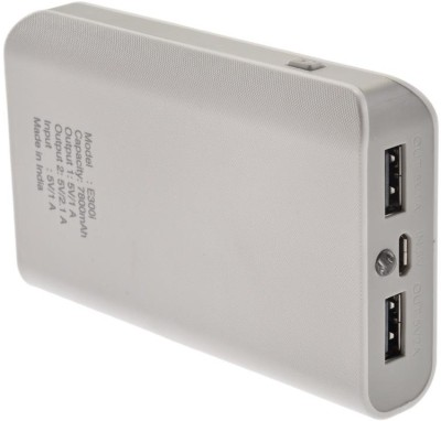 Advent-E300i-7800mAh-Power-Bank