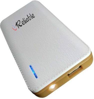 Reliable-T2-6000mAh-Power-Bank