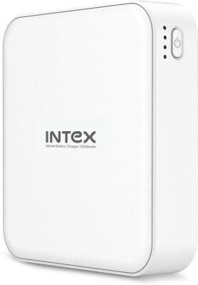Intex-IT-PB10.4K-10400mAh-Power-Bank