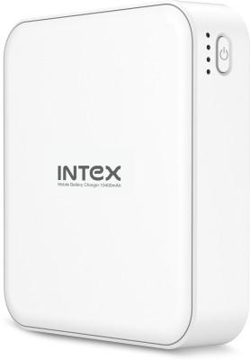 Intex IT-PB10.4K 10400mAh Power Bank