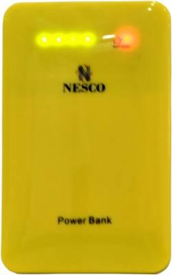 Nesco-901-10000-mAh-Power-Bank