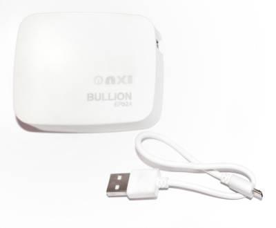 NXI-Bullion-EP52A-5600mAh-Power-Bank