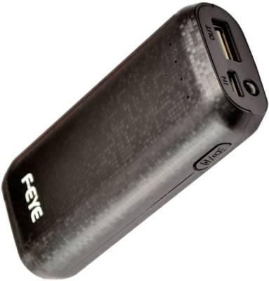 Feye-FMPBC-2-5200mAh-Power-Bank