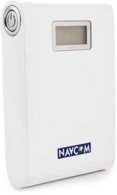Navcom-MY-S67-13000mAh-Power-Bank