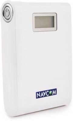 Navcom-MY-S67-13000mAh-Power-Bank