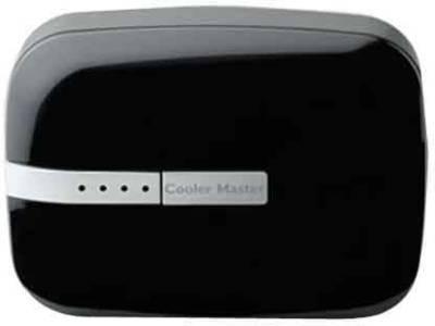 Cooler-Master-Power-Fort-4350-mAh-Portable-Power-Bank