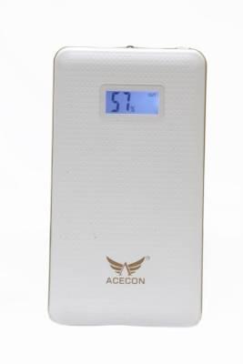 Acecon 10000mAh Power Bank Image