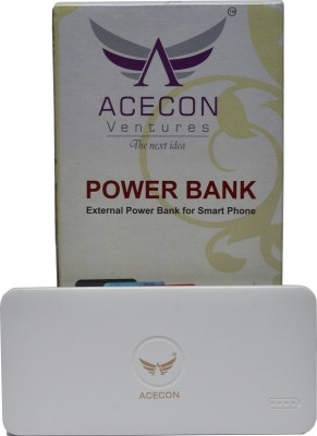 Acecon-502-5000mAh-Dual-USB-Power-Bank
