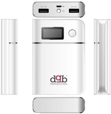 DGB-Maven1-10400mAh-Power-Bank