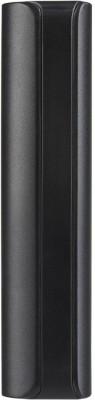 PNY-T5200-5200mAh-PowerBank