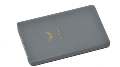 Acecon-5000mAh-Power-Bank