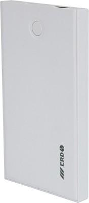 ERD-PB-212C-4000mAh-Power-Bank