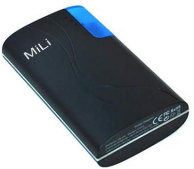 MiLi-HB-J52-5200mAh-Power-Bank
