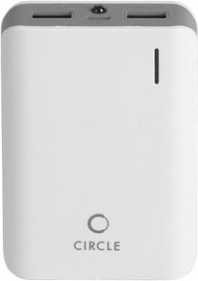 Circle-CLI6000-6000mAh-Power-Bank